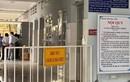 Kết thúc kiểm tra nguyên nhân hóa đơn điện tăng vọt: EVN báo cáo gì?
