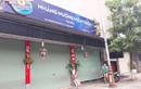Vụ chủ quán bắt khách quỳ tại Bắc Ninh: Nạn nhân nhập viện, suy sụp