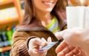 Những thói quen cực tốt giúp bạn tiết kiệm một nửa tiền khi đi siêu thị