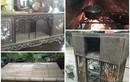 Những món nội thất trong nhà Việt xưa chỉ có nhà giàu mới có