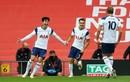 Tin được không: MU thua Tottenham 1-6 ngay tại Old Trafford