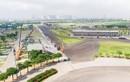 Đường đua F1 Hà Nội tháo dỡ... ông lớn nào thiệt hại nhiều nhất?