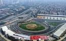 Chính thức hủy chặng đua xe công thức 1 tại Việt Nam năm 2020