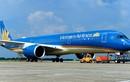 Đốt giấy trên máy bay, hành khách bị phạt 2 triệu đồng
