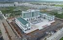 """""""Soi"""" tài chính Quốc Hưng QT thuê 10.000 m2 xây Khu Thương mại ở Thanh Hoá"""