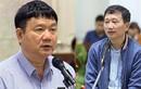 Vi phạm gì khiến ông Đinh La Thăng tiếp tục bị truy tố?