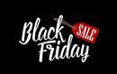 Black Friday thời COVID-19: TTTM heo hút... chợ mạng tấp nập đơn đặt hàng