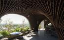 Giành giải kiến trúc quốc tế, quán cà phê ở Vinh có gì đặc biệt?