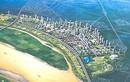 """Sông Hồng City và loạt dự án """"treo"""" gây bức xúc ở Hà Nội"""