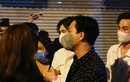 Hoài Linh, Việt Hương đưa thi hài nghệ sĩ Chí Tài đến nhà tang lễ