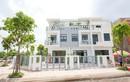 Soi loạt dự án của Cty CP Đầu tư LDG xây 500 căn nhà không phép