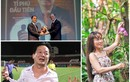 Hé lộ những bức ảnh ít biết về đại gia Việt