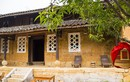 """Khám phá nhà cổ trăm tuổi """"độc nhất vô nhị"""" ở Hà Giang"""