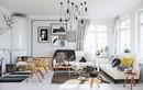 Dự đoán 10 xu hướng thiết kế nội thất lên ngôi 2021