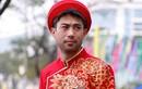 Lee Nguyễn tiết lộ: 'Tôi rời HAGL vì Kiatisuk'
