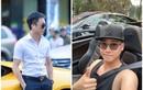 """Biệt danh """"độc nhất vô nhị"""" của thiếu gia mê xe bậc nhất Việt Nam"""