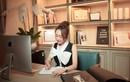 """Bà xã Chi Bảo không những xinh đẹp mà còn giỏi kinh doanh, giàu """"khủng"""""""