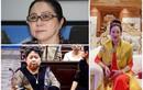 Sở hữu khối tài sản khủng, nhiều nữ đại gia Việt vướng vòng lao lý