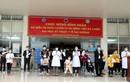 Sáng 1/4: Việt Nam không ghi nhận ca mắc mới, 70 ca kết quả âm tính