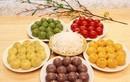 Tết Hàn thực đặt 3 thứ lên bàn thờ hút lộc