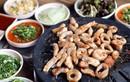 """""""Hãi hùng"""" sự thật 4 loại thực phẩm hạn chế gọi khi ăn buffet lẩu nướng"""
