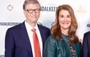 Bill Gates và vợ sẽ phân chia khối tài sản như thế nào?