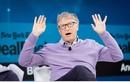 Hé lộ bí mật thú vị về khối tài sản khổng lồ của Bill Gates
