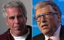 WSJ: Vợ Bill Gates ly hôn vì chồng có quan hệ với tội phạm tình dục