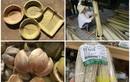 """Đồ bỏ đi ở Việt Nam bỗng hóa """"mỏ vàng"""" khi xuất khẩu"""