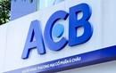 ACB lỗ lãi sao... tăng vốn lên hơn 27.000 tỷ đồng?