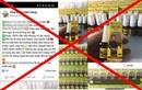 H'Hen Niê bị sử dụng hình ảnh quảng cáo sản phẩm nhạy cảm
