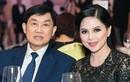 """Muốn lập hãng hàng không, """"vua hàng hiệu"""" Jonathan Hạnh Nguyễn sở hữu gia sản khủng thế nào?"""