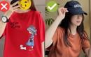 4 mẫu áo dễ khiến các chị em 30+ mất điểm phong cách