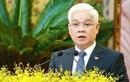Ông Nguyễn Văn Lợi giữ chức Bí thư Tỉnh ủy Bình Dương