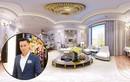 Loạt bất động sản đắt giá của diễn viên Việt Anh