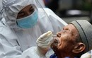 Thủ đô Indonesia tuyên bố đạt miễn dịch cộng đồng trước COVID-19