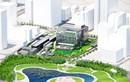 Lộ chi tiết thiết kế đại sứ quán 1,2 tỷ USD của Mỹ tại Hà Nội