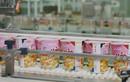 """Mỳ Hảo Hảo chứa chất cấm: """"Soi"""" quy trình sản xuất mỳ của Acecook"""