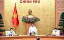 Thủ tướng: Thí điểm đón 2-3 triệu khách quốc tế đến Phú Quốc