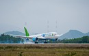 Bamboo Airways được cấp phép bay thẳng giữa Mỹ và Việt Nam