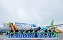 Sắp bay thẳng đến Mỹ, Bamboo Airways sở hữu đội bay hiện đại cỡ nào?