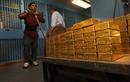"""Giải mã bí ẩn """"sốc"""" về kho vàng chứa gần 500 nghìn thỏi"""