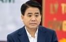 Bùi Quang Huy gửi ông Nguyễn Đức Chung 2 email: Nội dung gì?
