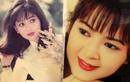 Ngỡ ngàng nhan sắc thời trẻ của các nữ đại gia Việt