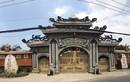 Ly kỳ chuyện đại hồng chung cứu chúa ở ngôi chùa cổ nhất Tiền Giang