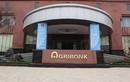 """Truy tố hàng loạt """"quan lớn"""" vụ Agribank mất 2.755 tỷ"""