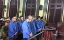 Đại án Agribank: 1 giám đốc bị đề nghị 2 án chung thân