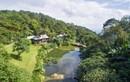 Cơ sở pháp lý của dự án Le Mont Bavi Resort ở đâu?