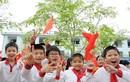 """Hà Nội: Cả trường nghỉ học vì """"tin tặc""""... lý do?"""