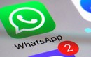 Con nghịch điện thoại của bố, xem Whatsapp dẫn đến bi kịch gia đình